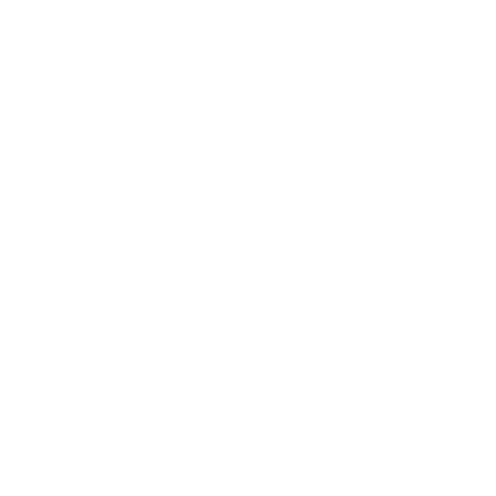 award winning brand IN MALAYSIA