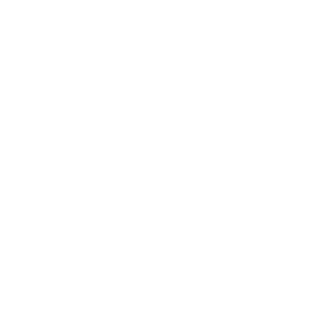 trained installer